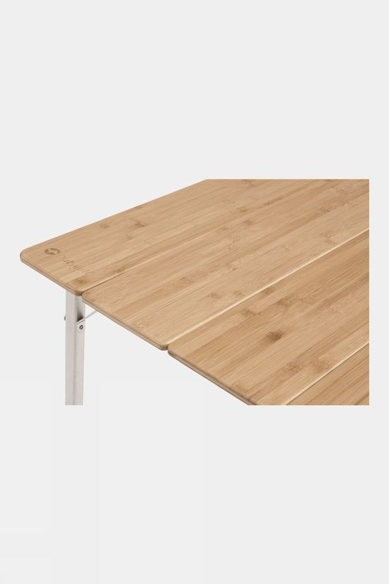 Outwell Custer M Folding Table No colour
