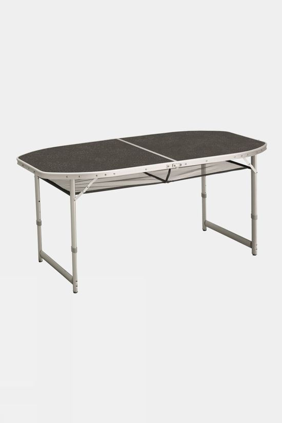 Outwell Hamilton Folding Table No Colour