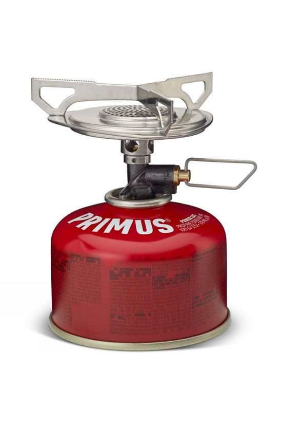 Primus Essential Trail Stove No Colour