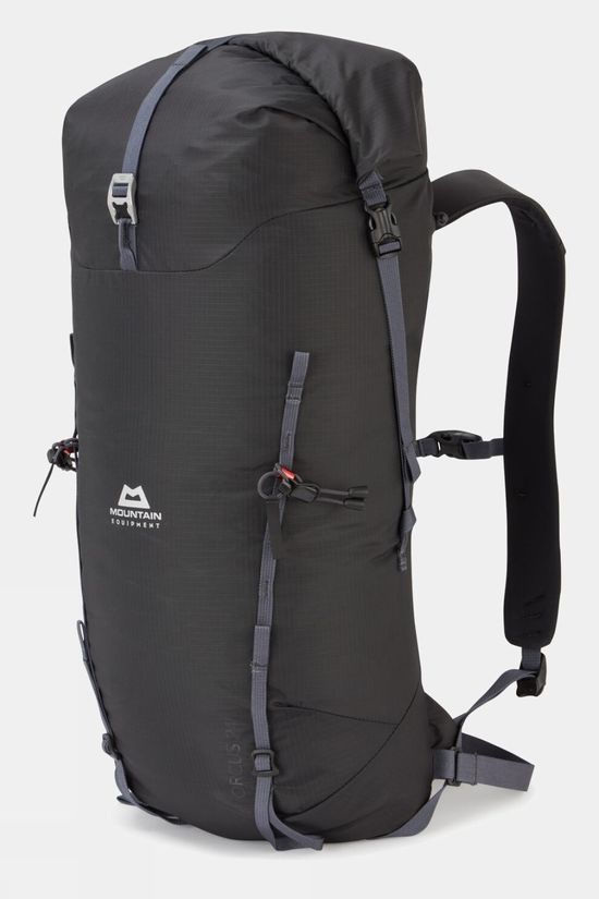 Mountain Equipment Orcus 24+ Blue Graphite