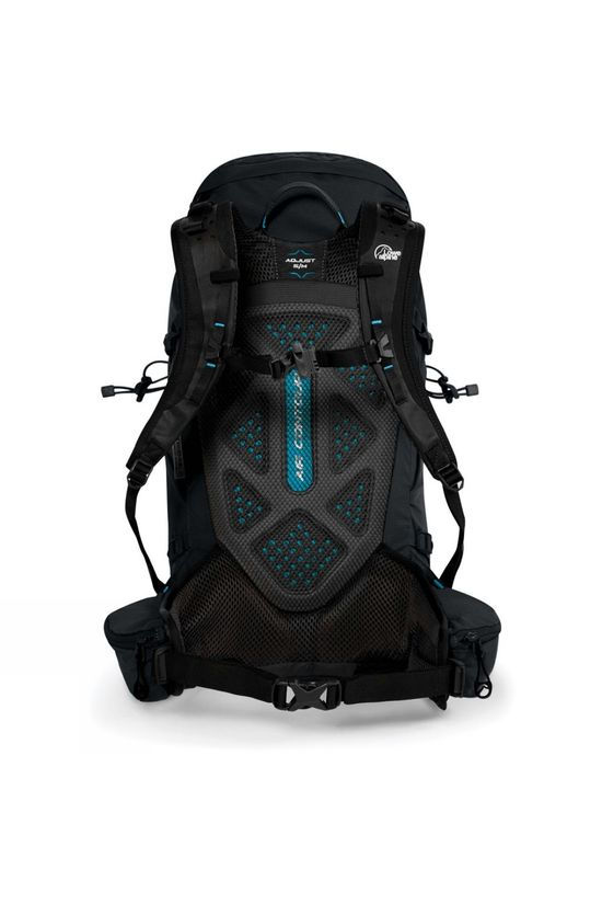 Lowe Alpine Womens Aeon ND20 Rucksack Anthracite