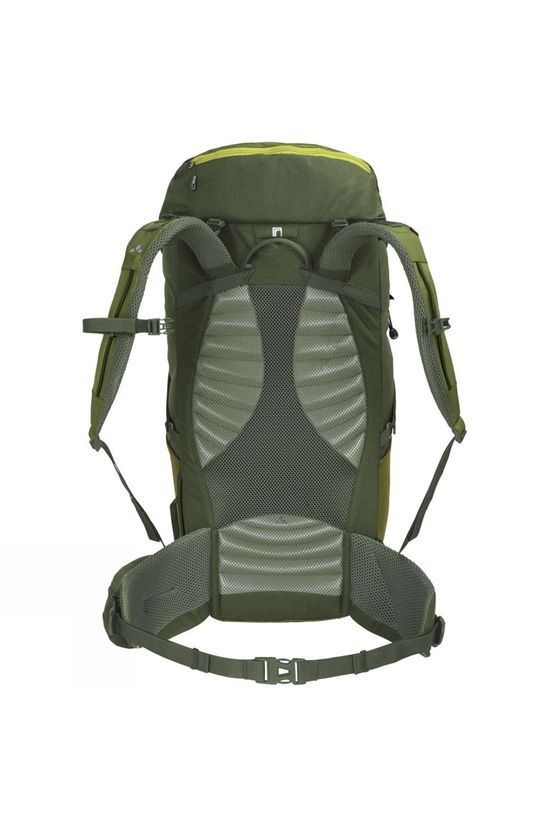 Vaude Prokyon 30 Rucksack Holly Green