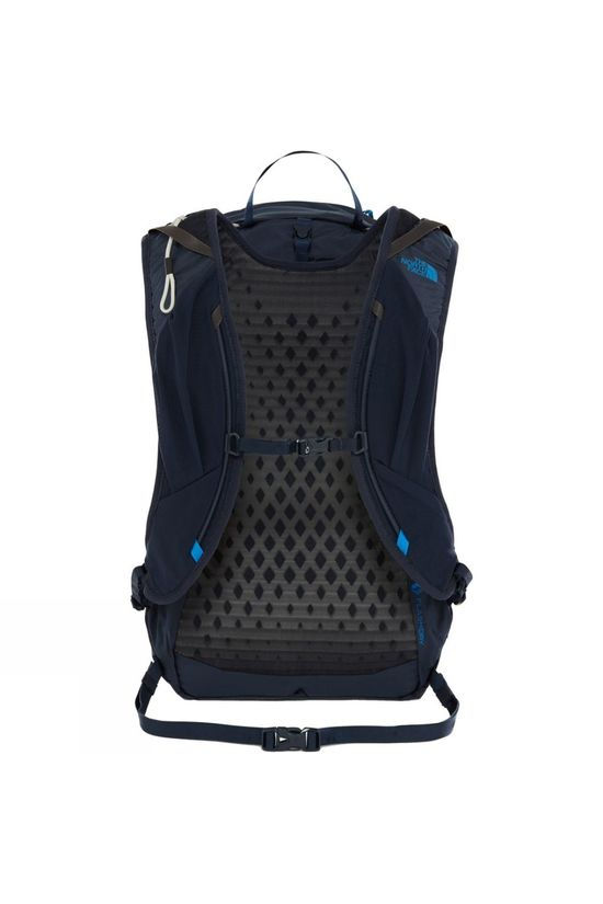 The North Face Chimera 24 Backpack Clear Lake Blue/Urban Navy