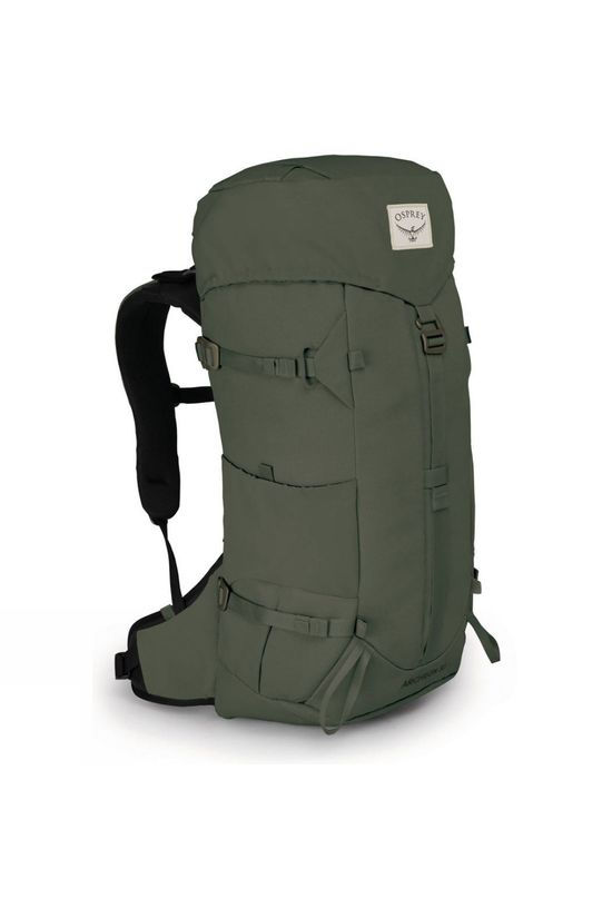 Osprey Archeon 30L Rucksack Haybale Green