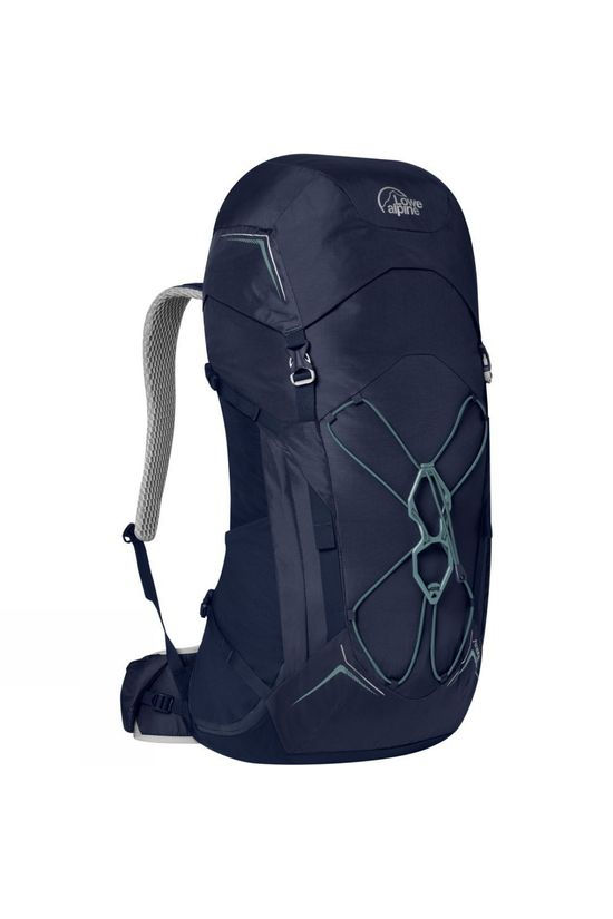 Lowe Alpine Airzone Pro ND33:40 Rucksack Navy