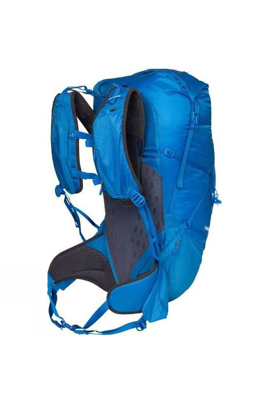 Montane Trailblazer 44 Rucksack Electric Blue