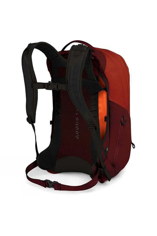 Osprey Radial 34 Rucksack Rise Orange
