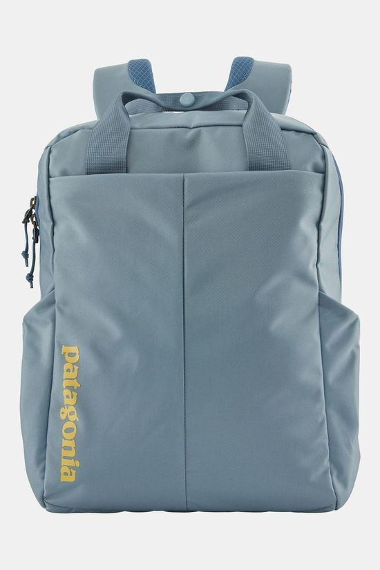 Patagonia Womens Tamango Pack 20L Berlin Blue