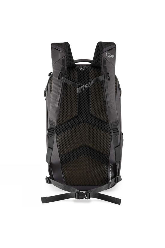 Lowe Alpine Flex 25 Backpack Anthracite