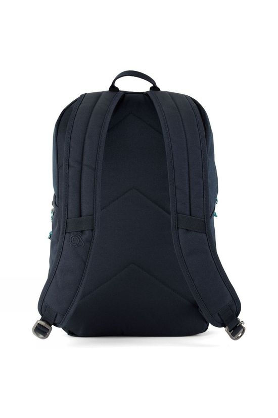 Craghoppers Kiwi Classic Backpack 14L Blue Navy