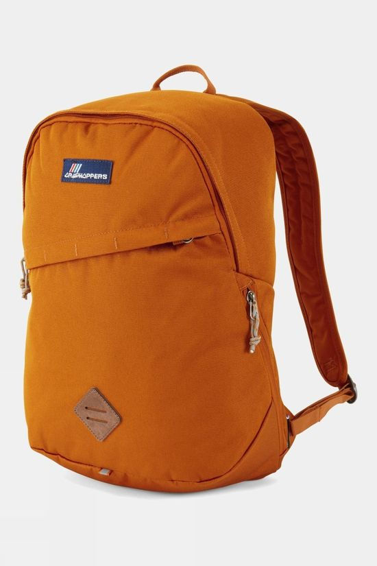 Craghoppers Kiwi Classic Backpack 22L Potters Clay