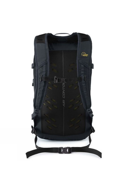 Lowe Alpine Edge 22 Backpack Ebony