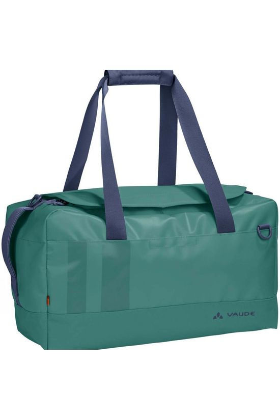 Vaude Desna 30 Duffel Nickel Green
