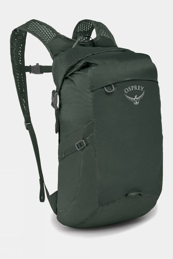 Osprey Ultralight Dry Stuff Pack Shadow Grey