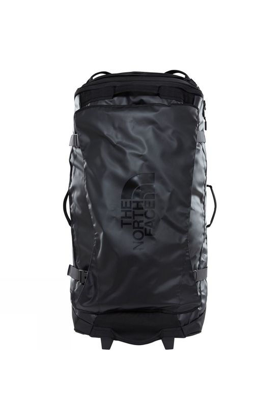 The North Face Rolling Thunder Suitcase 36in TNF Black