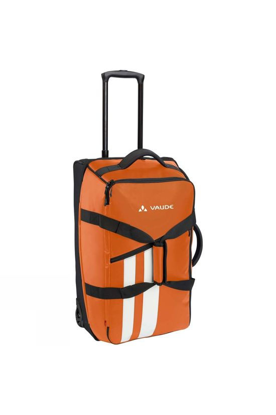 Vaude Rotuma 65 Travel Bag Orange