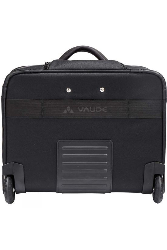 Vaude Tuvana 25 Travel Bag Black