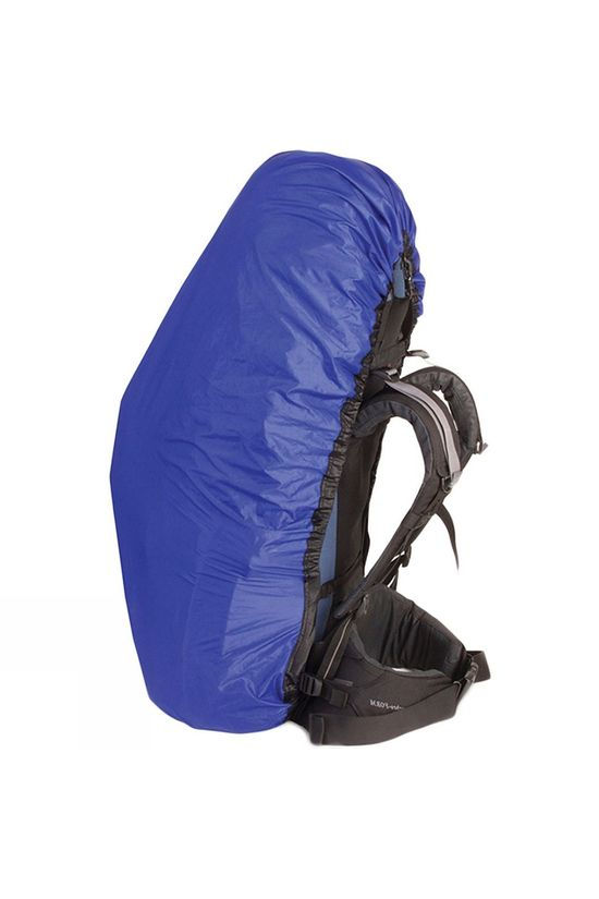 Sea to Summit Ultra-Sil Pack Cover Medium Blue