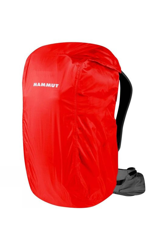 Mammut Raincover Medium Fire