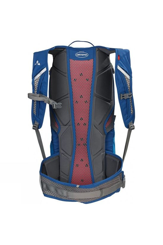 Vaude Moab Pro Large Cycle Pack 22L Royal