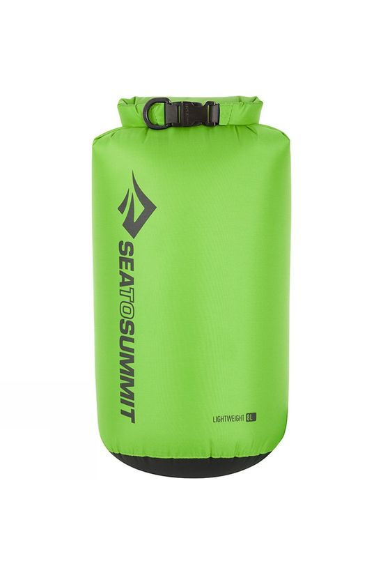 Sea to Summit Lightweight Dry Sack 8L Apple Green