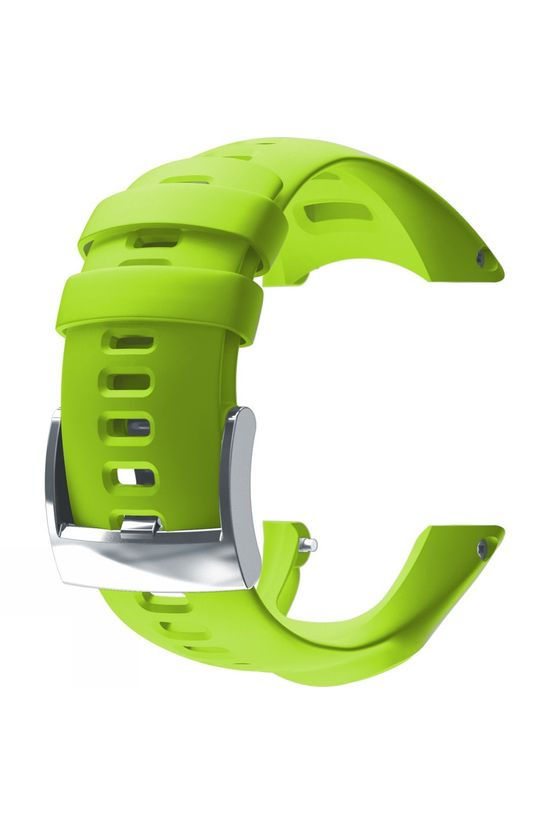 Suunto Ambit3 Run Strap Lime Lime