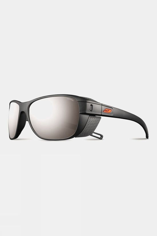 Julbo Camino Spectron 4 Black / Orange
