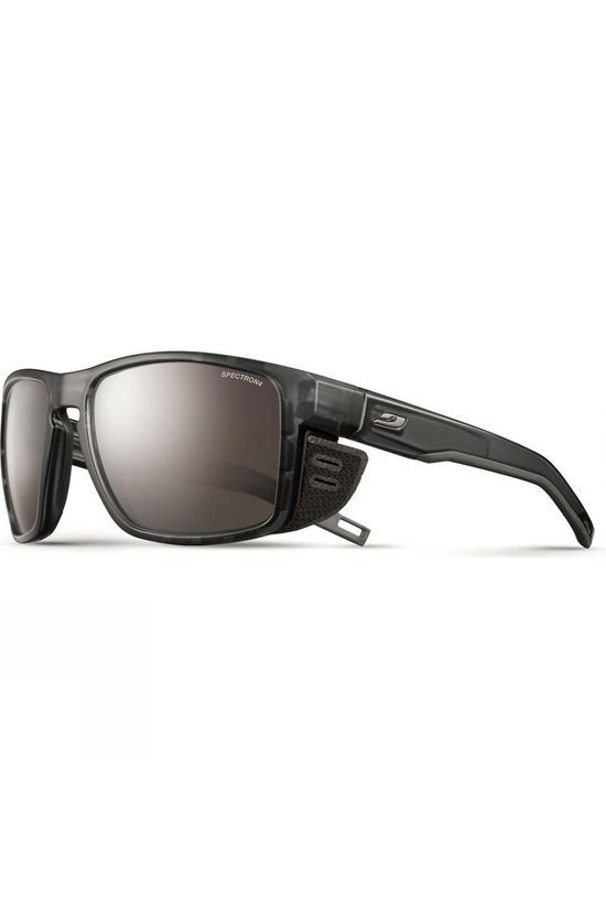 Julbo Shield Spectron 4 Black