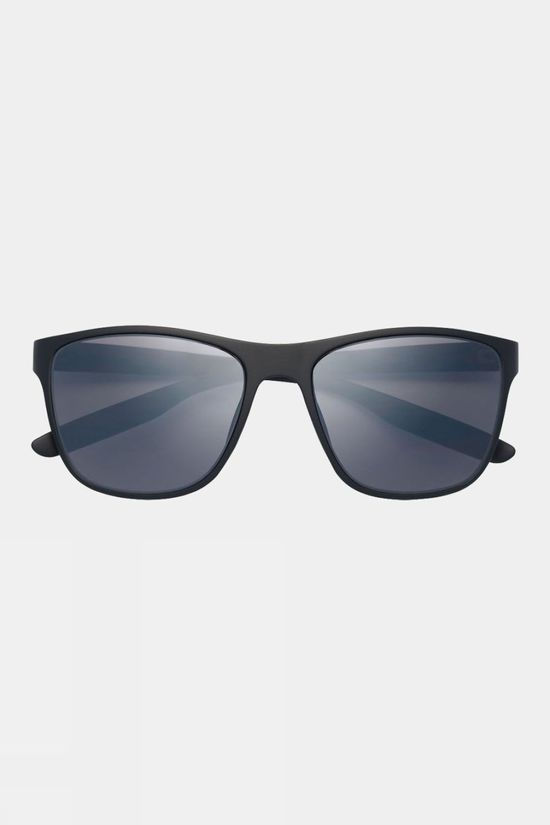 Bloc Cruise 2 Sunglasses Matt Black/Grey
