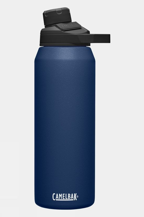 CamelBak Vacuum Insulated Chute Mag 1L Navy