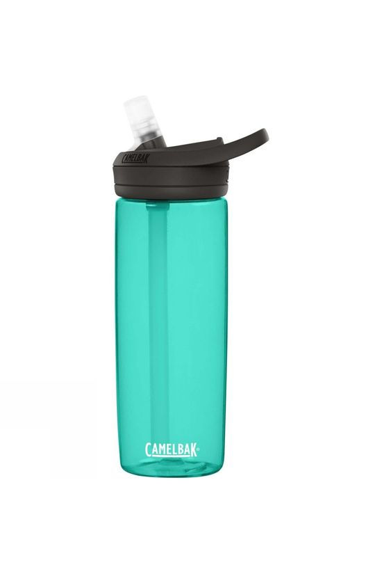 CamelBak Eddy+ 600ml Bottle Spectra