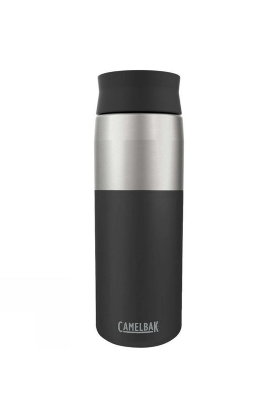 CamelBak  Hot Cap Vacuum 600ml Bottle Jet