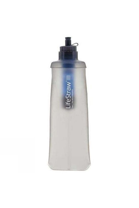LifeStraw Flex Basic Kit Water Filter .