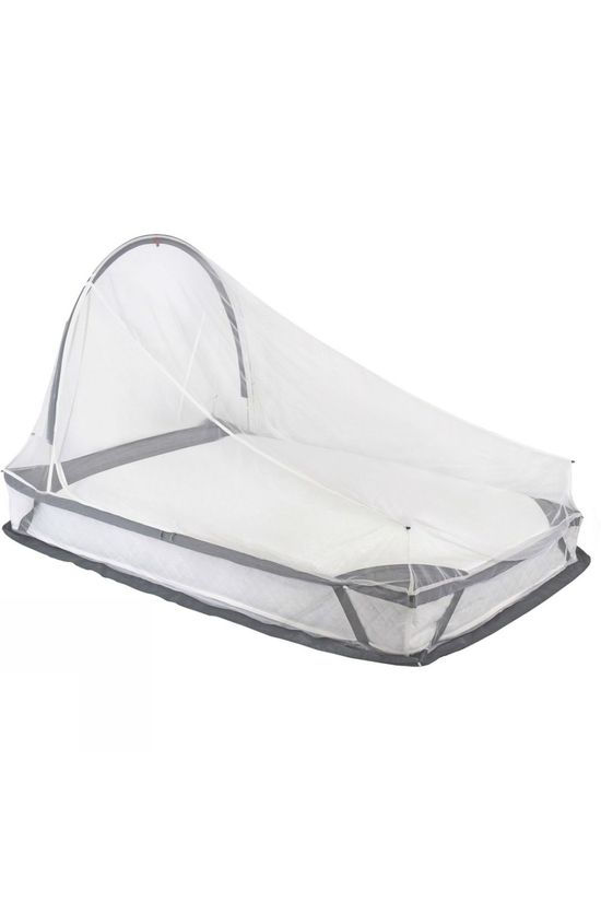 Lifesystems Single Arc Self Supporting Mosquito Net One Colour