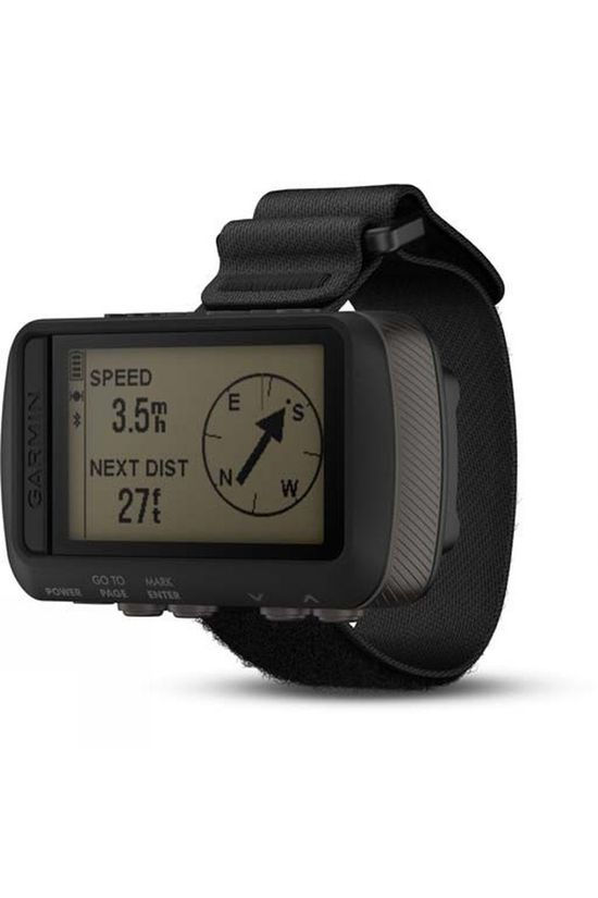 Garmin Foretrex 601 No Colour