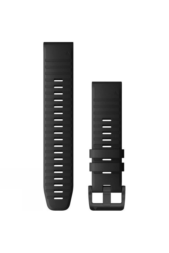 Garmin QuickFit 22mm Watch Band Black