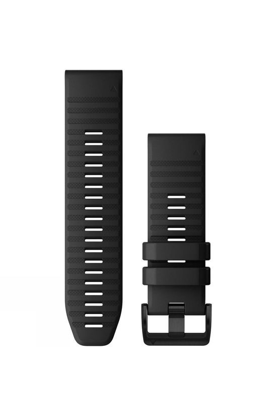 Garmin QuickFit 26mm Watch Band Black