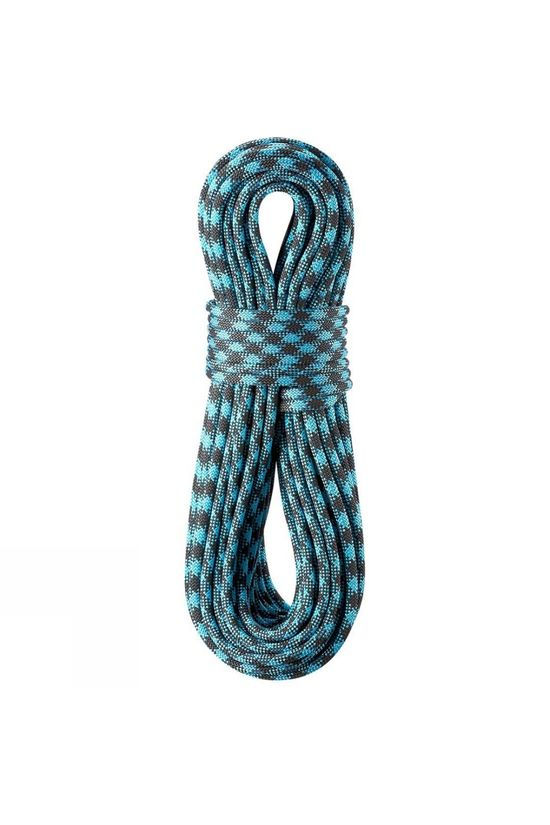 Edelrid Cobra 10.3mm x 60m Rope Night-Blue