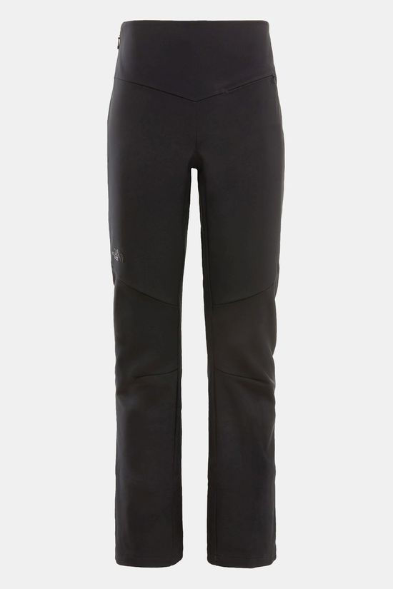 The North Face Womens Snoga Pant TNF Black