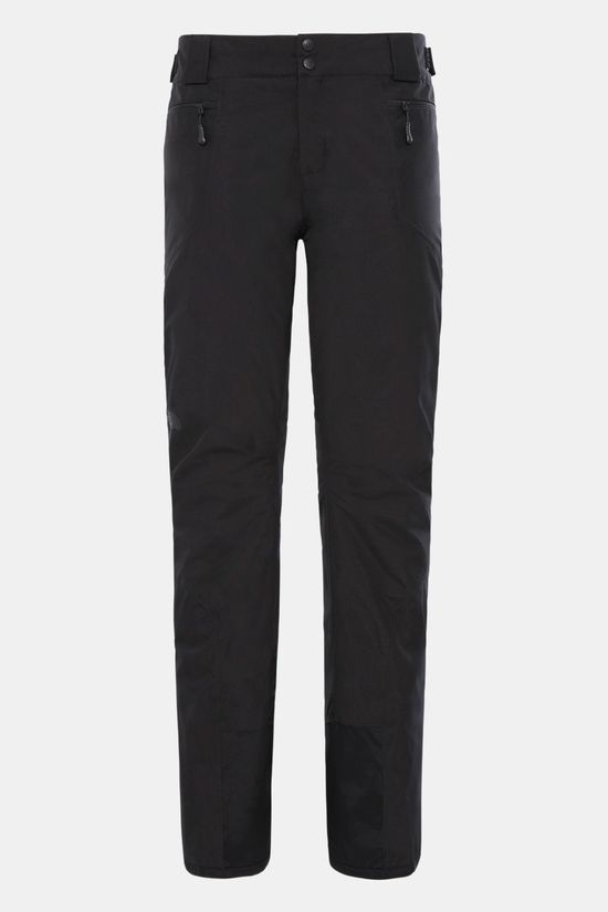 The North Face Womens Presena Pant TNF Black