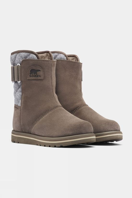 Sorel Womens Rylee Boot Major