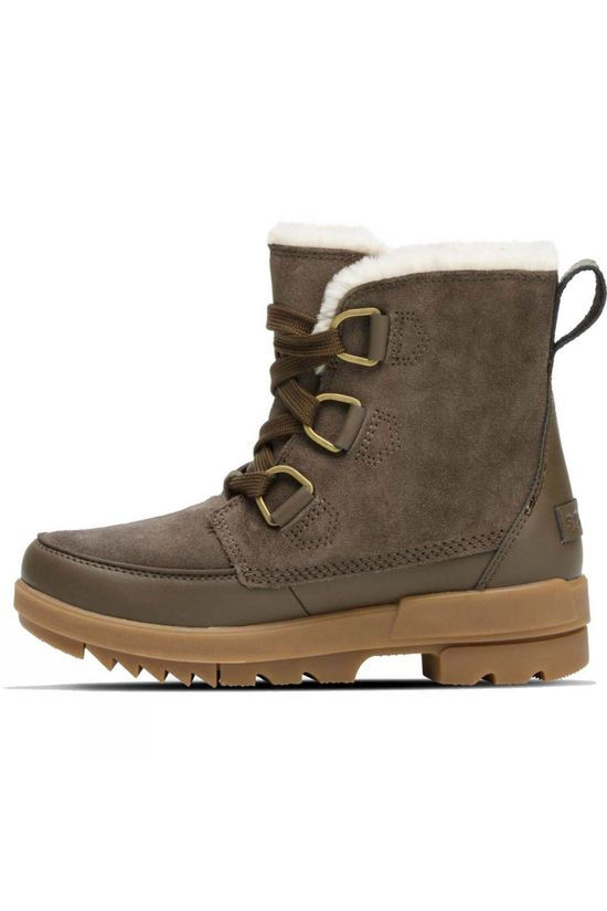 Sorel Womens Torino II Boot Major