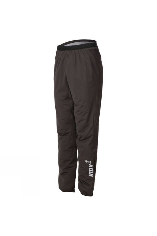 Inov-8 Mens Trailpant Black
