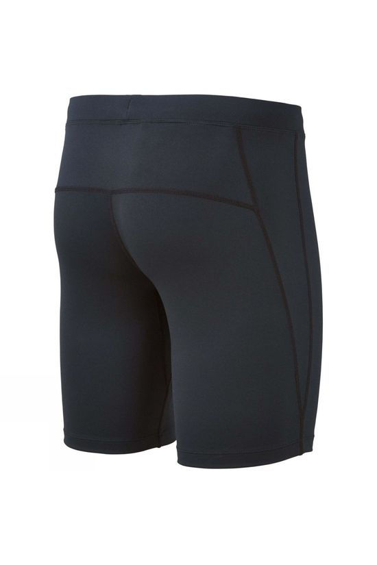 Ronhill Men's Core Run Short All Black