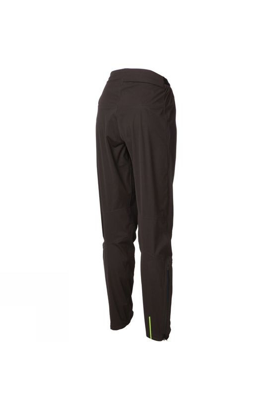 Inov-8 Womens Trailpant Black