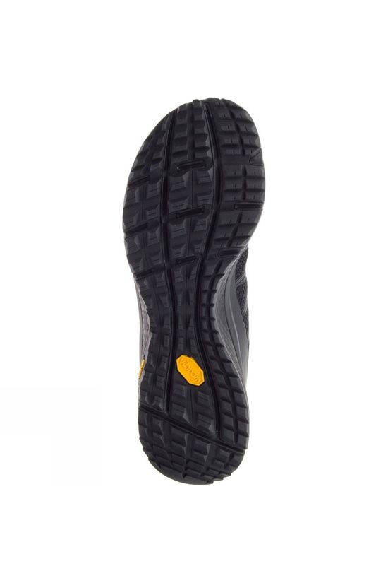 Merrell Bare Access XTR Shoes Black/Black