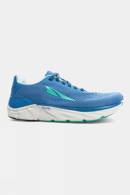 Altra Torin 4.5 Plush Blue/White