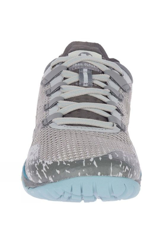 Merrell Womens Trail Glove 5 Shoe Paloma