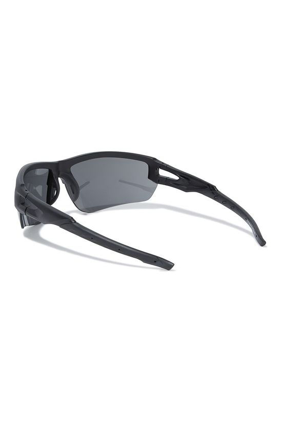 Ronhill Munich Sunglasses All Black