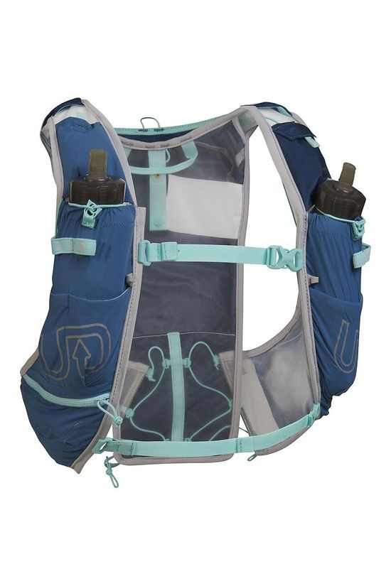 Ultimate Direction Womens Mountain Vesta 5.0 Dusk